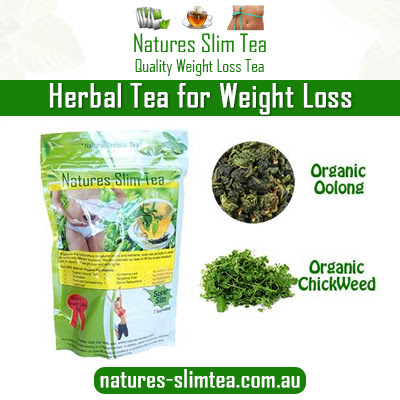 Aya Tea For Weight Loss Blog Dandk