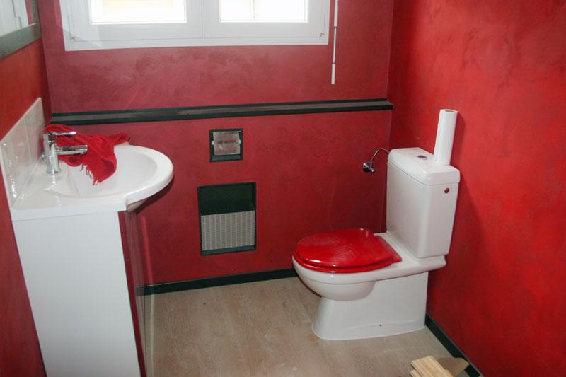 plancher bois premier prix prix devis calais soci t gvzyilo. Black Bedroom Furniture Sets. Home Design Ideas