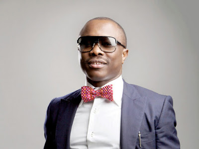 Image result for l was pronounced dead by a doctor! Julius Agwu opens up on his terrifying brain tumour experience
