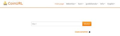 Berikut pemendek url yang membayar,penghasil dollar,singkat url dapat uang,short terbukti,penyingkat url google,penyingkat url 2015,2016,2017