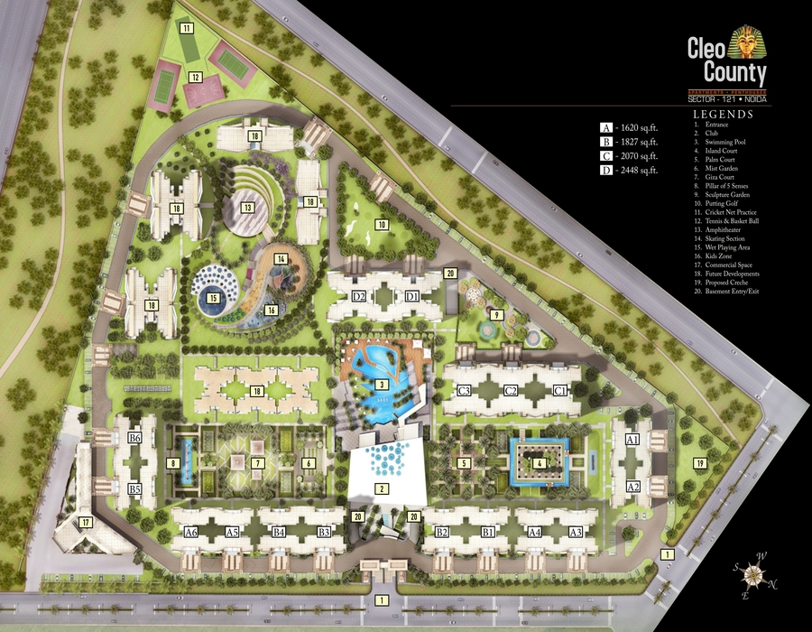 cleo-county-layout-plan