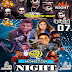 SHAA NONSTOP NIGHT WITH ALL RIGHT LIVE IN POLONNARUWA 2018-04-07