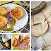 Co Hiszpanie jedzą na Wielkanoc- przepis na Torrijas