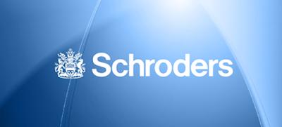 schroders - Disini tempat investasi reksadana yang cocok bagi semua kalangan, mulai dari Rp 100.000