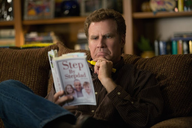 Daddy's Home 2 images