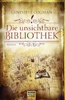 http://sternenstaubbuchblog.blogspot.de/2016/02/rezension-die-unsichtbare-bibliothek.html