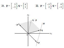 79 [TUTORIAL] LINEAR ALGEBRA DAVID C LAY SOLUTIONS with