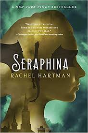https://www.goodreads.com/book/show/19549841-seraphina?from_search=true