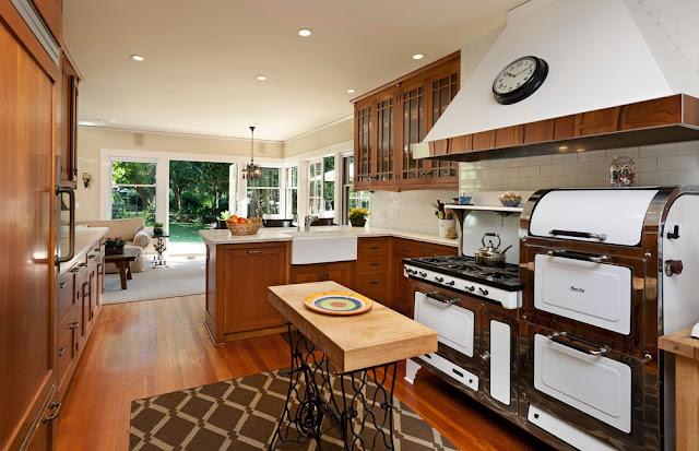 akdeniz-tarzi-dekorasyon-mutfak