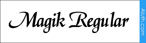 http://www.download.aluth.lk/2017/03/39-magik-font-31kb.html