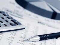 vergi indirim belgesi nasıl alınır