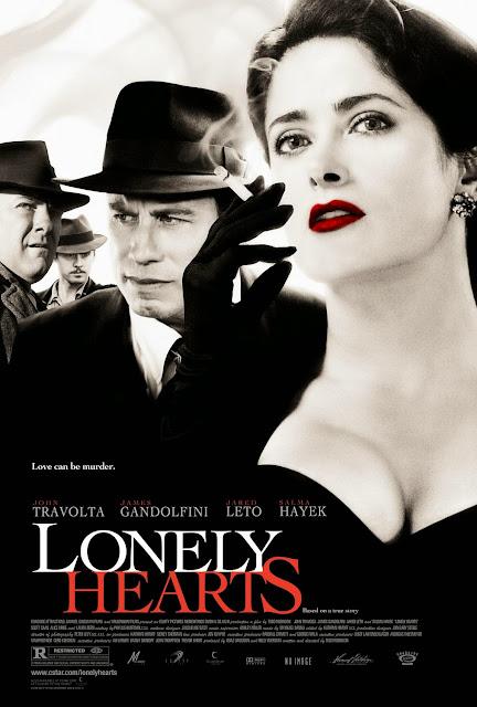 Lonely Hearts Killer