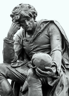 Soliloquies in Hamlet