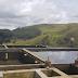 EMCASERVICIOS realizó socialización sobre proyecto de Optimización de abastecimiento de agua y potabilización en corregimiento de Gabriel López.