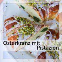 https://christinamachtwas.blogspot.com/2019/04/osterkranz-mit-pistazien.html