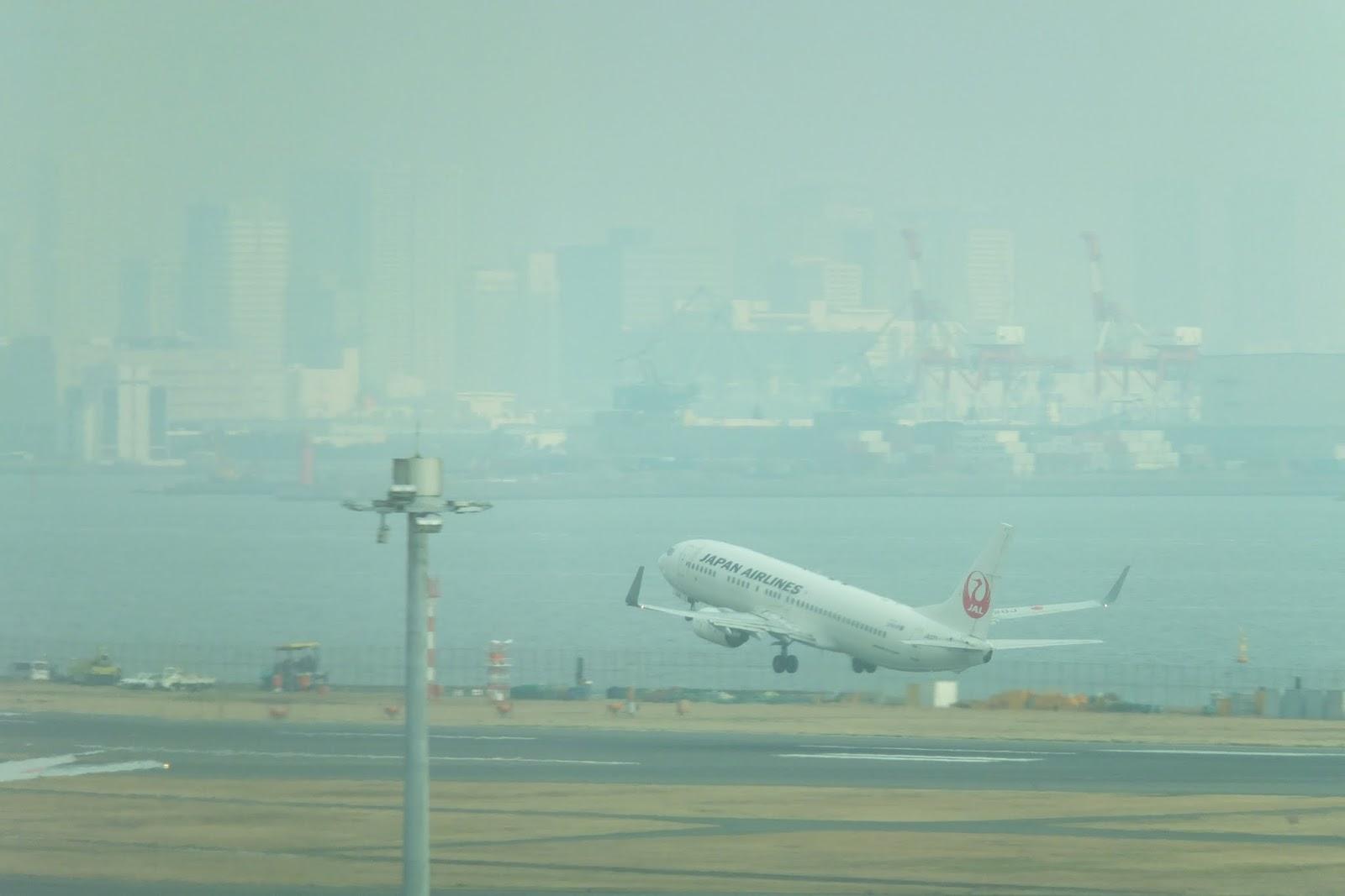 JAL-737-NG