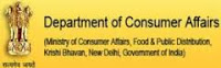 Ministry of Consumer Affairs Recruitment 2016 - Joint Commissioner (S & R) Posts