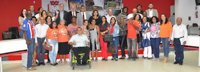 Alagoinhas: Audiência Pública discute implantação do Departamento de Linguística, Literatura e Artes, no Campus II da Uneb
