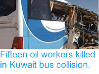 http://sciencythoughts.blogspot.com/2018/04/fifteen-oil-workers-killed-in-kuwait.html