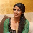 Shravya Reddy sizzling photo shoot-thumbnail