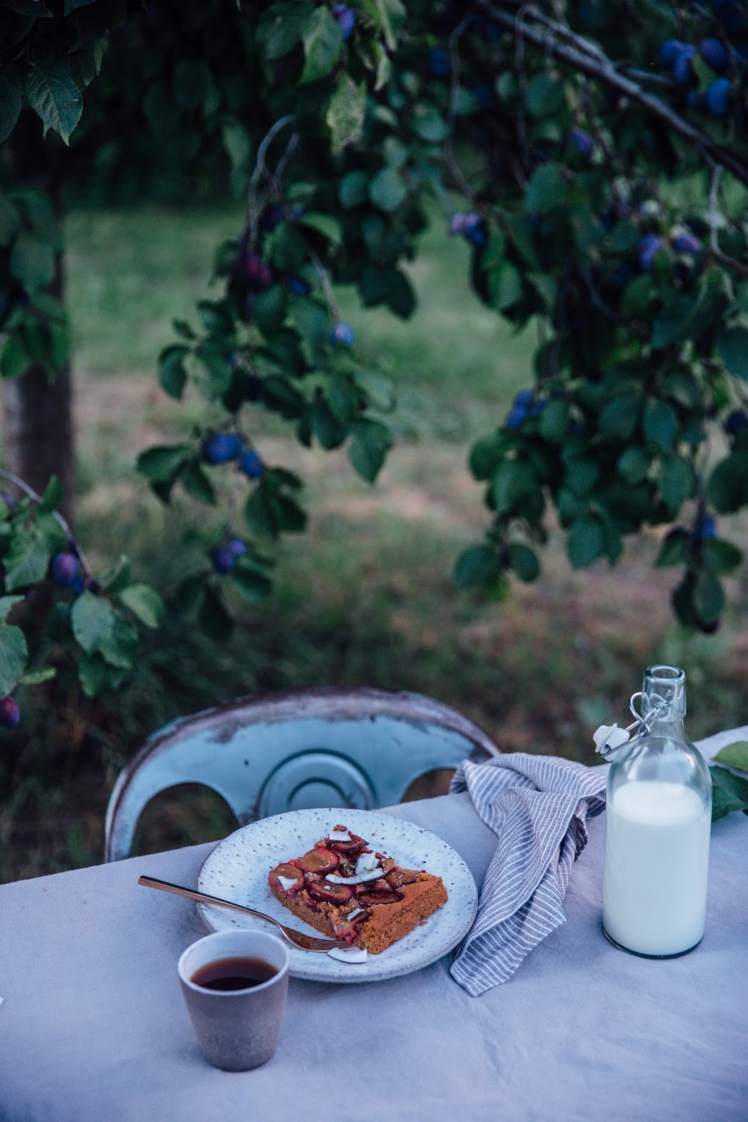 our food stories | bloglovin', Hause ideen