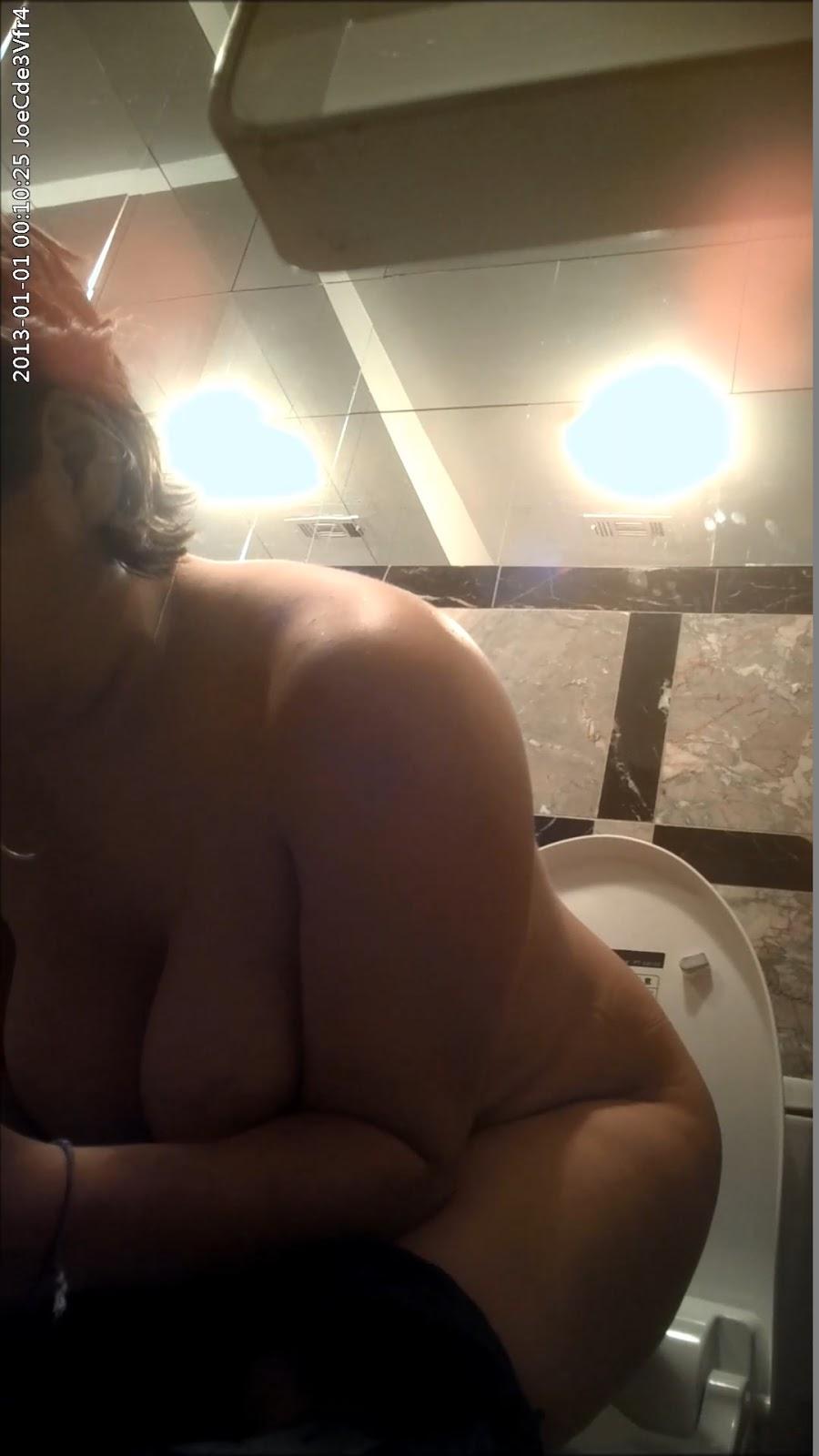 Abusando Con Porno adult photos: abusando de mi amigo dormido en el coche