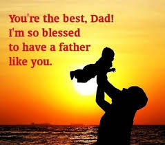 Father's day messages images picture, pics of father's day.