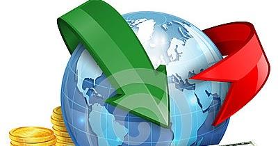 Online Telegraphic Transfer