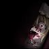 [Top 10] Animes Terror Psicológico/Thriller