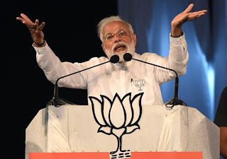 congress-s-thinking-has-weakened-defense-and-military-policy-modi