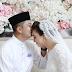 Siti Saleha Tak Harapkan Suami