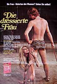 Die dressierte Frau 1972 Watch Online