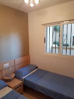 apartamento en venta oropesa marina dor dormitorio1