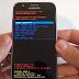 Desbloquear \ hard reset Samsung Galaxy J5