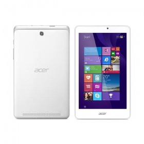 Acer ICONIA TAB W1-811 Tablet Windows 8.1 Drivers