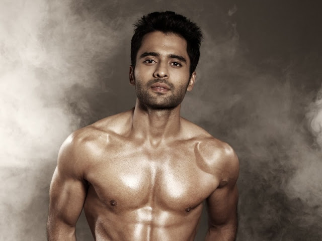 Jackky Bhagnani HD Wallpapers Free Download