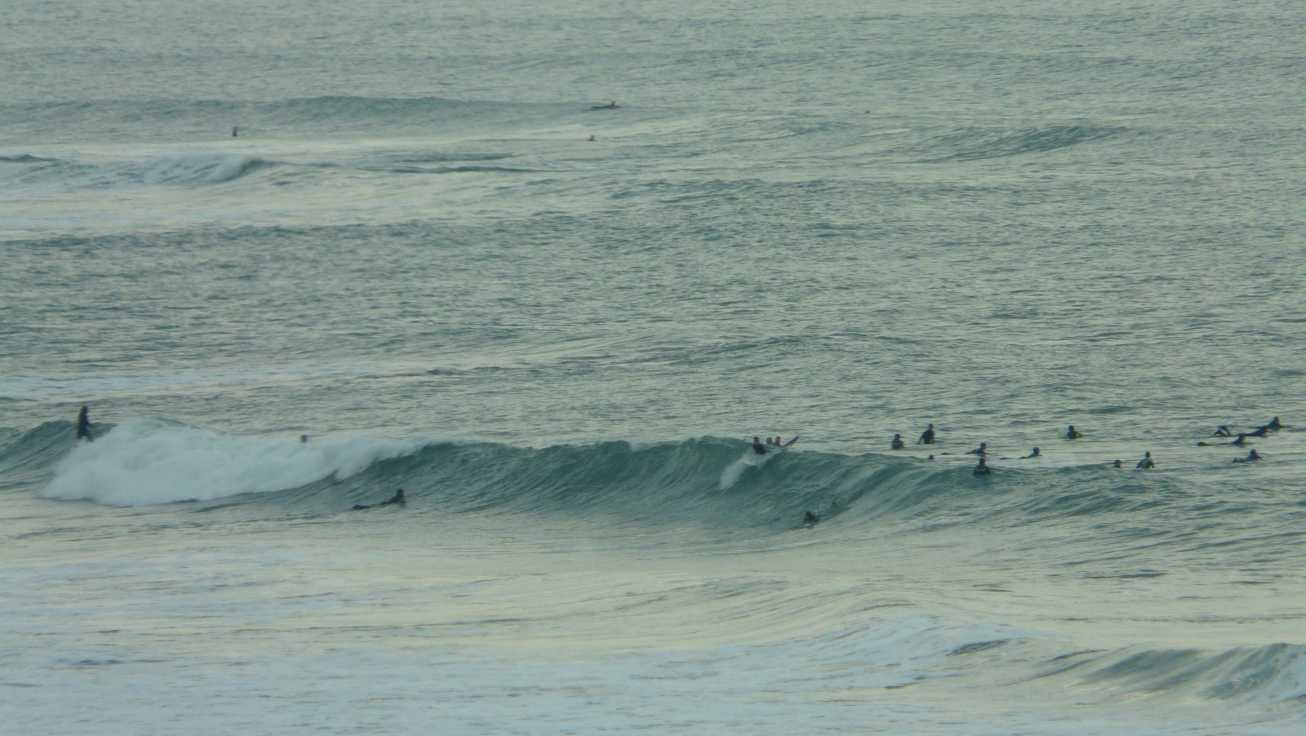 surf sope 01