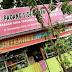 Rumah Makan Padang Sidempuan, Khas Mandailing