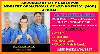 http://www.world4nurses.com/2017/09/staff-nurses-for-national-guard.html