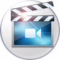 VideoMix Pro 2.6.6 Latest APK