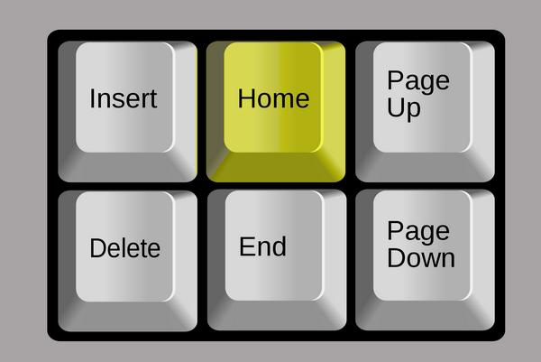 اهم اختصارات لوحة المفاتيح الكيبورد 1.png