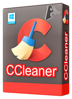 CCleaner Portable is a quick and easy to use program which makes your computer faster, more secure and more reliable.