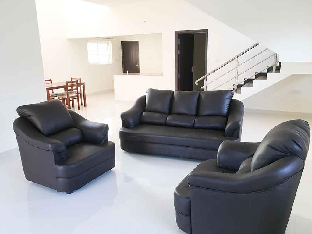 budget villas for daily rent in yelagiri hills