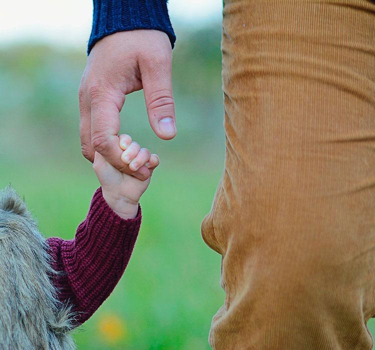 5 Manualidades para regalar el Día del Padre