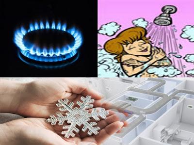 saul ameliach-gas natural