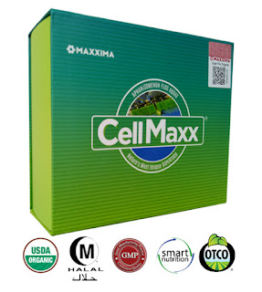 Cara Pemesanan CellMaxx, beli cellmaxx, jual cellmaxx, agen cellmaxx, distributor cellmaxx, stokis cellmaxx, cellmaxx indonesia