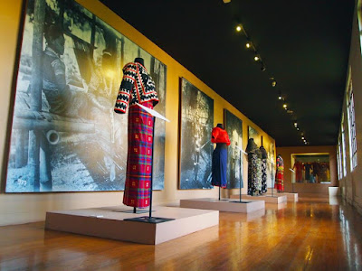 Admission to National Museum of the Philippines Now Free