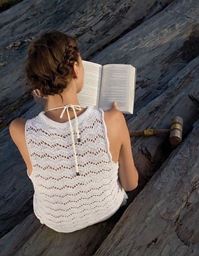 Classic Elite Knitting Patterns, blogged by Dayana Knits