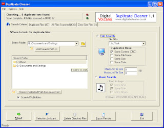 duplicate cleaner | duplicate remover | delete duplicate | duplicate | finder | cleaner