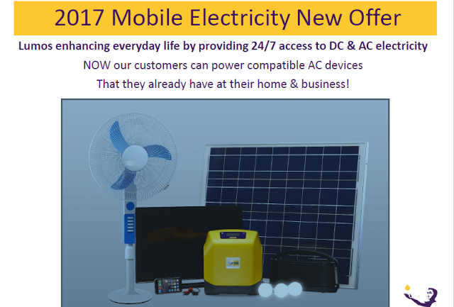What is MTN Ng 2017 Mobile Electricity Offer? Details Review Here! 2017 2BMobile 2BElectricity 2BNew 2BOffer